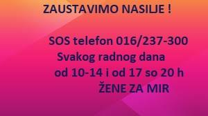 25398978_2031434993735259_415805464767661296_n