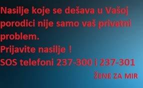 32105722_2100299300182161_1125912997902942208_n